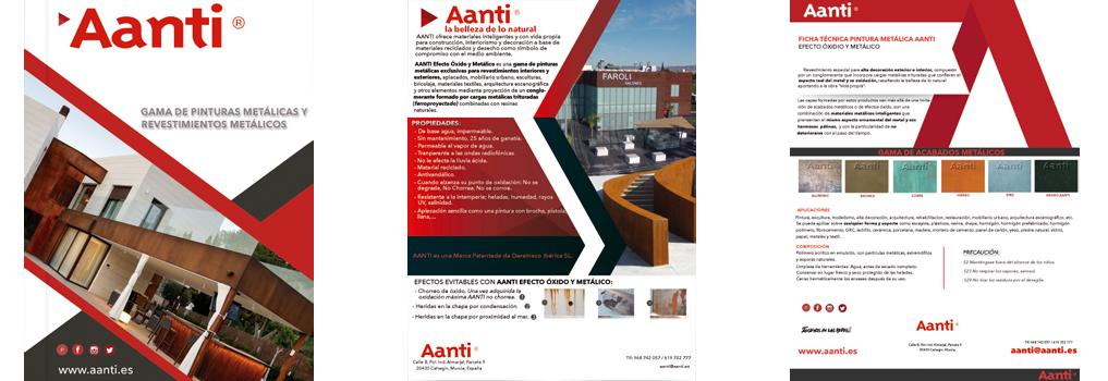 Catalogo-AANTI-para-descargar