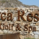 Resort Golf and Spa in Lorca