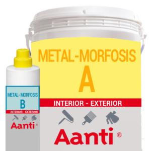 aanti-metal-morfosis-a-y-b