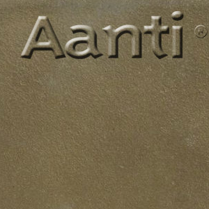 oxido-bronce-aanti-acabado