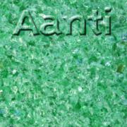 vidrio-personalizado-aanti-acabado