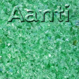 Vidrio personalizado Aanti acabado