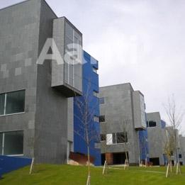 Novo Hospital de Lugo